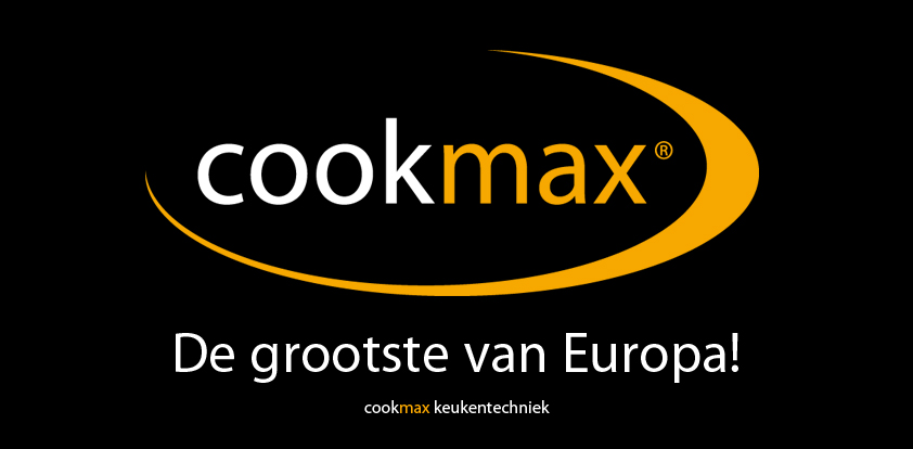 cookmax Techno Horeca